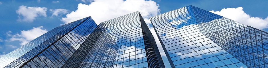 glassbuildings and clouds_940x240.jpg