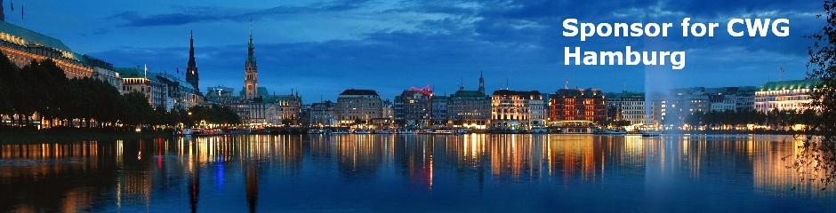 hamburg-skyline-at-night_940x240_with_text.jpg