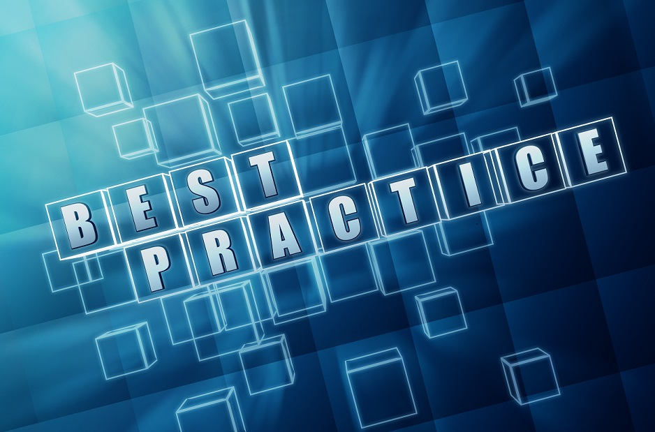 Best Practice 45686595 - midsize