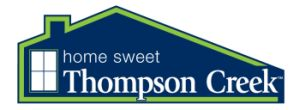 Thompson Creek Windows Logo300x110