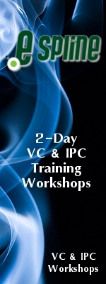 cwg ad - image 1 - smoke - training.jpg