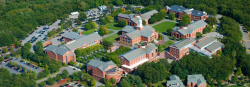 BentleyUniv_-_campus-header_-_250x87