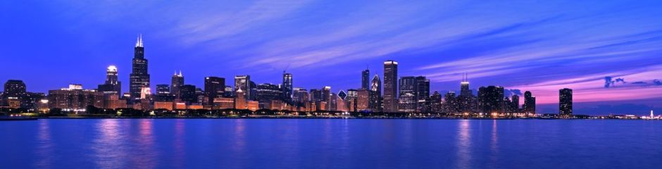 chicago panorama_940x240.jpg