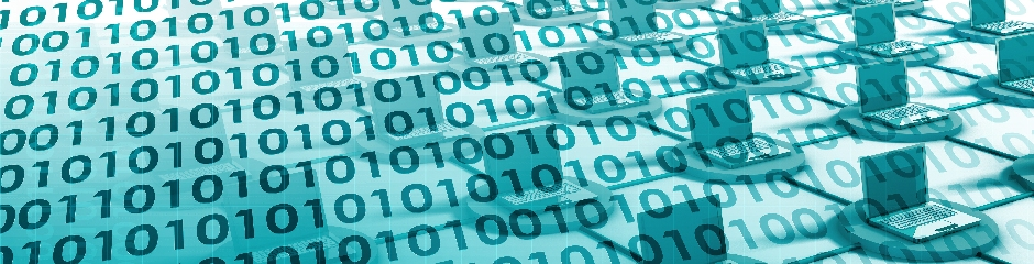 binary_numbers_laptops_940x240.jpg