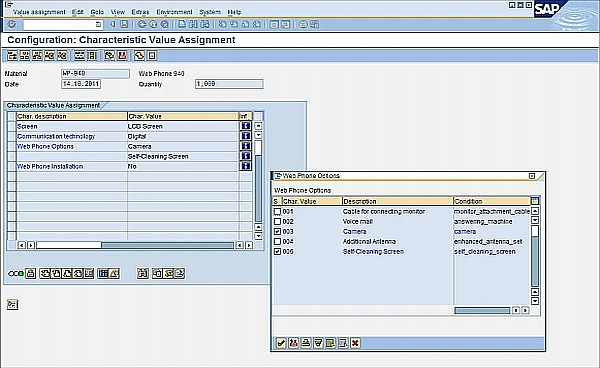 Avenue Translator - Model image in SAP - 600x384