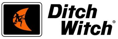Ditchwitch logo lg