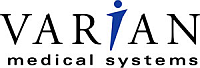 Varian Medical Systems Logo200x85