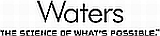 waters_logo160x36