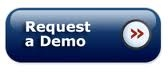 Request a Demo button